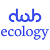 Project Officer Ecology (LATAM and Africa)